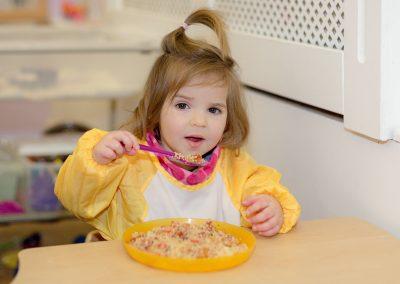 baby-meals-x-2